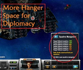 More Hanger Space and Command Points for Dip 1.34