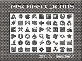 Fischfell_Icons