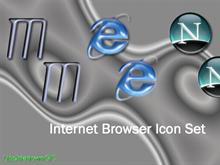 Internet Browser Pack