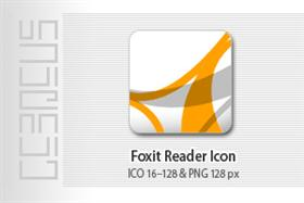 Foxit Reader *boxed