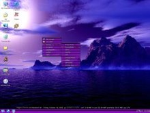 Purple_Spectrum