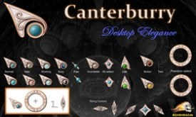 Canterburry