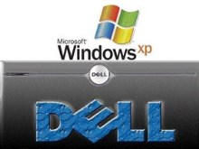 Dell PowerEdge XP Edition