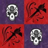 Wintersong's Faction Crests II 1.0