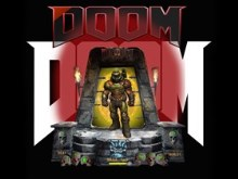 Doom Eternally 2 Player