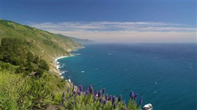 Calif_Big_Sur_Coastline