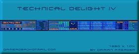 Technical Delight IV