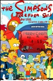 Freeform Simpsons Skin